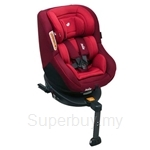 Joie Spin 360 Car Seat Merlot (0-4 Years)