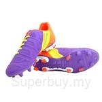UNISPORT Boots Shoes Purple - USB2022