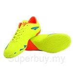 UNISPORT Boots Shoes Green - UFB4018