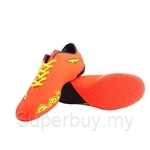 UNISPORT Boots Shoes Orange - UFB4018