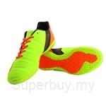 UNISPORT Boots Shoes N.Green - UFB4019