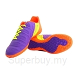 UNISPORT Boots Shoes Purple - UFB4019