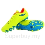 UNISPORT Boots Shoes N.Green- USB1014