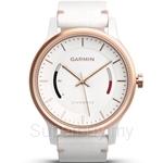 Garmin Vivomove Classic Watch - 010-01597-36/37