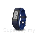 Garmin Vivosmart HR+ Watch - 010-01955-6A/6B/6C