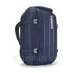 Thule Crossover 40 Litre Duffel Backpack Bag - TCDP1