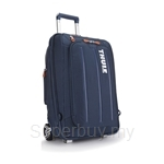 Thule Crossover Carry on 22 Inch/56cm Backpack Bag - TCRU115