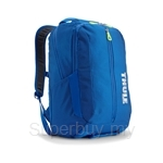 Thule Crossover 25 Litre Daypack Bag - TCBP317