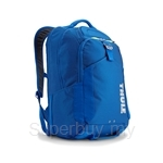 Thule Crossover 32 Litre Daypack Bag - TCBP417