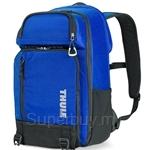 Thule Stravan Daypack Bag - TSBP115