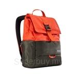 Thule Departer 23 Litre Daypack Bag - TDSB113