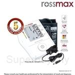 Rossmax Automatic Blood Pressure Monitor - X1