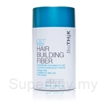 BioTHIK Active Care Hair Building Fiber S2 (Dark Brown) 15gm - 3CTBA006