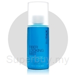 BioTHIK Active Care Fiber Locking Mist 80ml - 3CTBA007