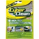 CyberClean Home & Office Zip Bag (80g) - CC-46197