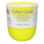 CyberClean Home & Office Pop Up Cup (160g) - CC-46215