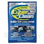 CyberClean Car Zip Bag (80g) - CC-46196