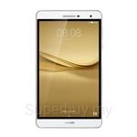 Huawei MediaPad T2 7.0 Pro Gold (Huawei Warranty)