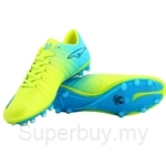 UNISPORT Boots Shoes N.Green - USB2021