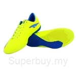 UNISPORT Futsal Shoes N. Green - UFB4017