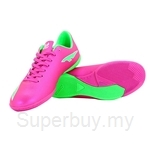 UNISPORT Futsal Shoes Magenta - UFB4017