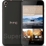 HTC Desire 830 Dual Sim Smartphone (HTC Warranty)
