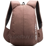 Terminus Simpli-City 2 Medium Backpack