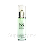 Shills Ice Purifying Essence 30ml - QC4188224