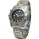 Seiko SKA293P1 Gents Kinetic 200M Diver Watch
