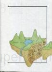 銘傳大學建築系第十三屆畢業設計作品集