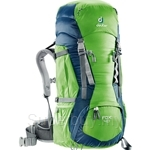 Deuter Fox 40 Backpack - 36083