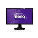 BenQ 27 Inch LED Monitor - GL2760H