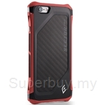 Element Sector Pro for iPhone 6 Case