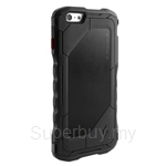 Element Sector Pro Black OPS for iPhone 6/6Plus Case
