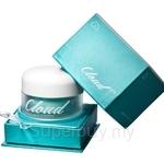 Cloud9 Blanc De Whitenign Cream - 50ml