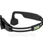 KSCAT Bone Condution Bluetooth Headset - Nice5