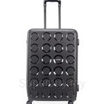 Lojel Vita Collection Advanced PP Spinner Case Luggage - LJ-PP10 (Medium)