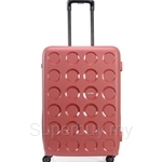 Lojel Vita Collection Advanced PP Spinner Case Luggage - LJ-PP10 (Large)
