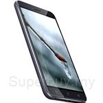 Asus ZenFone 3 5.5 Inch Smartphone - ZE552KL (Asus Warranty)