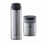 Thermocafe 480ml One Stop Tumbler - TC-480T