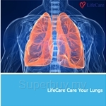 LifeCare Care for your Lungs - Complication Caused by Haze