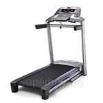 Ogawa Activo Trek PRO T9.1 Treadmill AC 2700