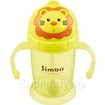 SIMBA Flip-it Training Cup - 9938