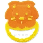 SIMBA Milk Fragrance Teether - 1613