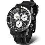 RHB Easy Hero Deals - Vostok Europe Anchar Watch - 6S30/5104184