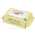 SIMBA Spec Wet Tissues 90 - 99220