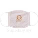 SIMBA Baby Mask Children (3Y+) - 5013
