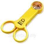 SIMBA Safety Scissors - 1738