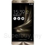 Asus ZenFone 3 Deluxe [64GB] 6GB - ZS570KL (Asus Warranty)