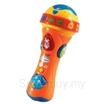 vtech Sing-A-Long Microphone - BBVTF78703